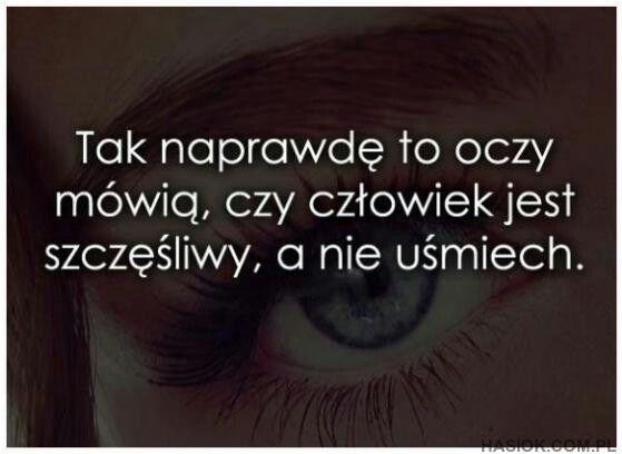 Zapraszam na Hasiok.com.pl