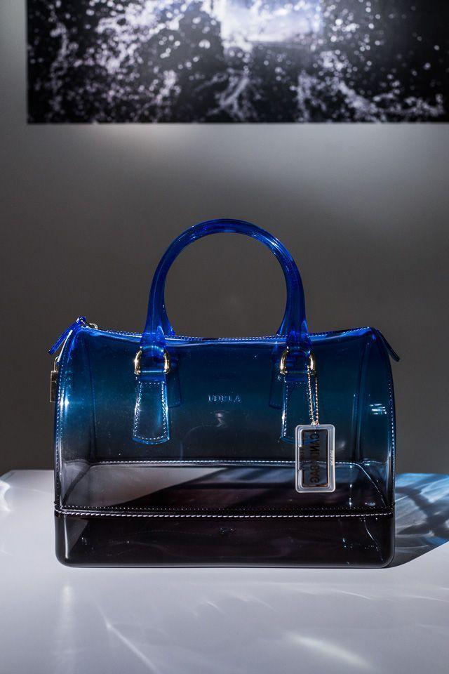 Furla Fall 2013 Handbag Preview