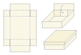 basteln and suche on pinterest. Black Bedroom Furniture Sets. Home Design Ideas