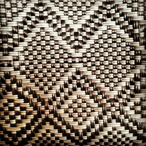 Rombos-bolsa-tejido