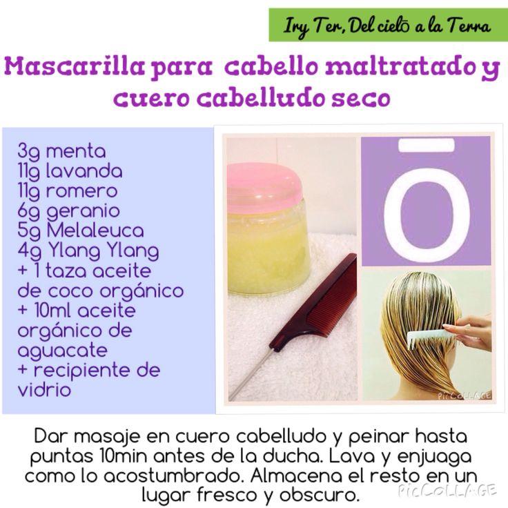 imagenes de acido urico en la mano naranja para acido urico enfermedad por el acido urico