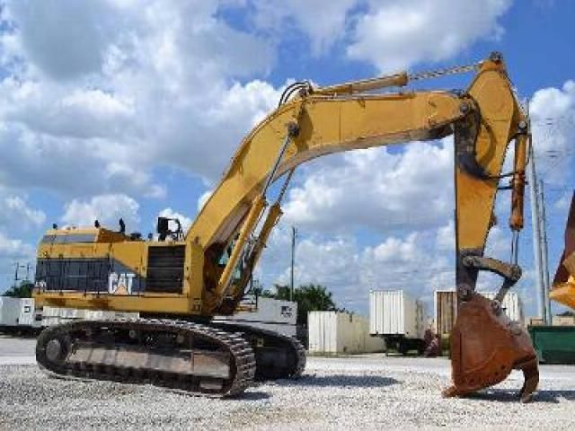 Caterpillar Mining Equipment    http://www.rockanddirt.com/equipment-for-sale/CATERPILLAR/mining-equipment