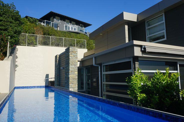 swimming pool renovation by mayfair pools canterbury