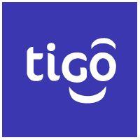 Unlock iPhone 3G, 3GS, 4, 4S, 5, 5C, 5S Tigo|Milicom Colombia | IMEI Unlock iPhone
