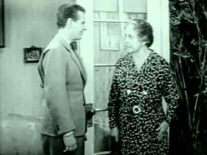 The Nut Farm - Free Full Length Old Comedy Movies
