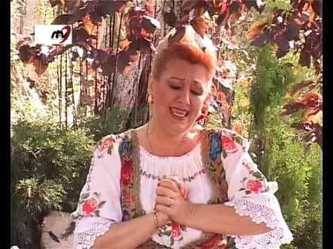 Cristina  Turcu  Preda  -  Cand  esti  mama  langa  mine
