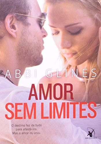 Amor Sem Limites (Forever Too Far)