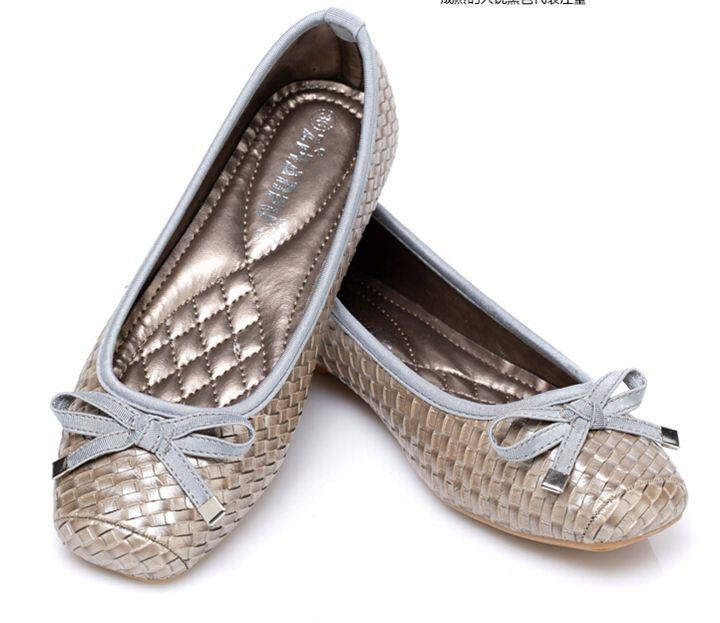 Обувь STEVE MADDEN: доступные дизайнерские решения