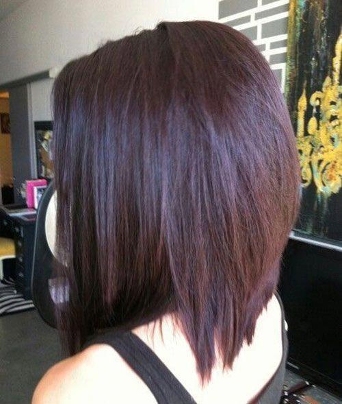 10+ Neue Ideen Kurzhaarschnitte für dickes Haar 2020 - #Haar #Haarschnitte #Ideen #Neuhaar #Pixie