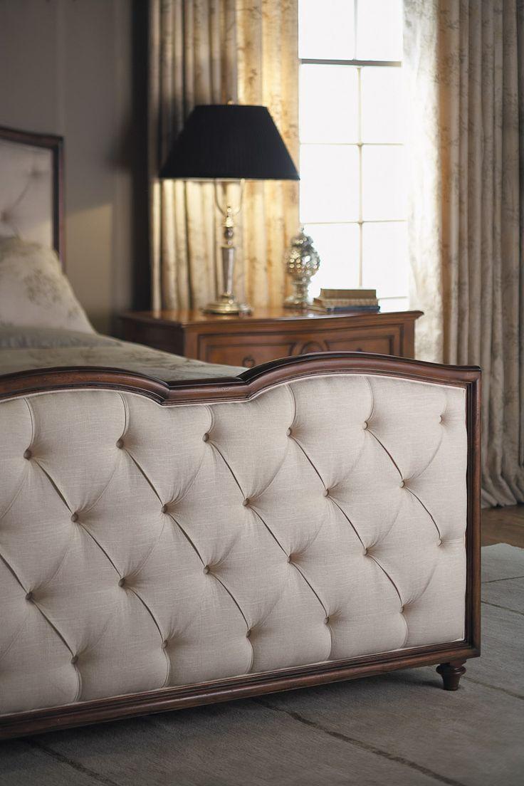 121 best bedroom havens images on pinterest   sheffield, master