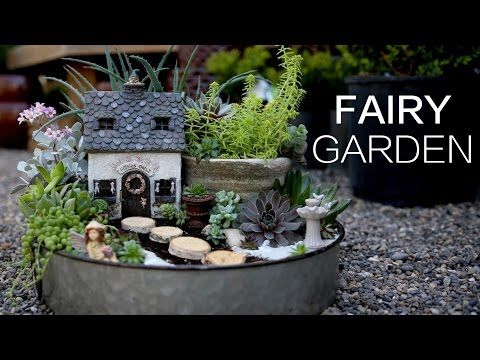 Nice The  Best Ideas About Fairy Garden Supplies On Pinterest  Diy  With Foxy Heres The Full Version Where I Explain How I Put This Spring Fairy Garden  Together With Amusing Gardening Supplies Uk Also Garden Design Wiltshire In Addition Secret Garden Spa And Silver Birch Gardens As Well As Garden Lighting Bq Additionally Garden Machinery Auctions Uk From Aupinterestcom With   Foxy The  Best Ideas About Fairy Garden Supplies On Pinterest  Diy  With Amusing Heres The Full Version Where I Explain How I Put This Spring Fairy Garden  Together And Nice Gardening Supplies Uk Also Garden Design Wiltshire In Addition Secret Garden Spa From Aupinterestcom