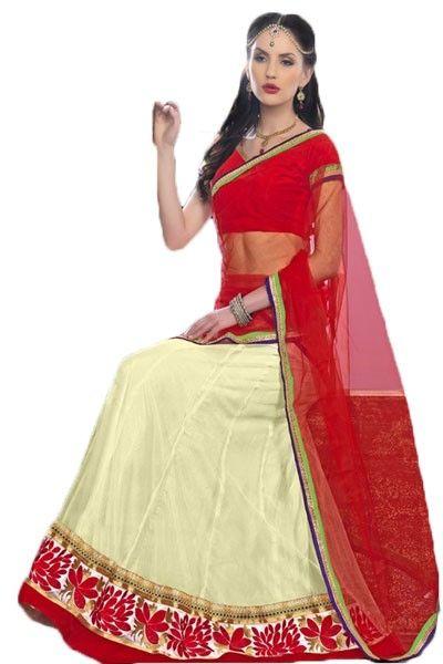 #Georgette #Lehenga #Dupatt #Comingsoon #onlineshopping #shopping #buy #ssrgrouppune #ssrmart #designer #model..........................http://ssrmart.com/