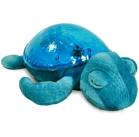 Tranquil Turtle by Cloud B - $44.95