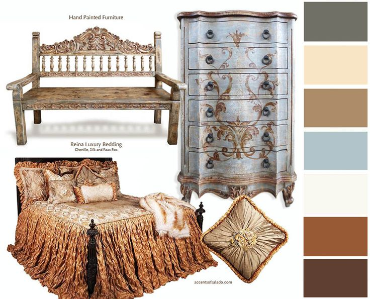 1000 ideas about tuscan bedroom on pinterest tuscan decor tuscan style and luxury bedding bathroomprepossessing awesome tuscan style bedroom