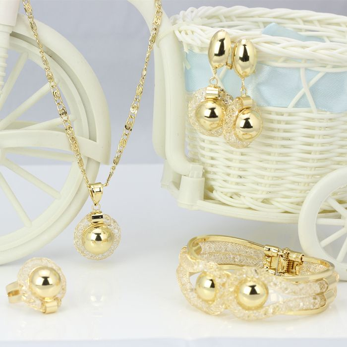 Find More Jewelry Sets Information about High quality 2016 Vintage 18K Gold Plated bridal bridesmaid wedding Jewelry set Necklace Earrings jewelry Gold Jewelry Sets,High Quality jewelry one shoulder dress,China jewelry rag Suppliers, Cheap jewelry dress stands from AE Jewelry&sport jerseys on Aliexpress.com