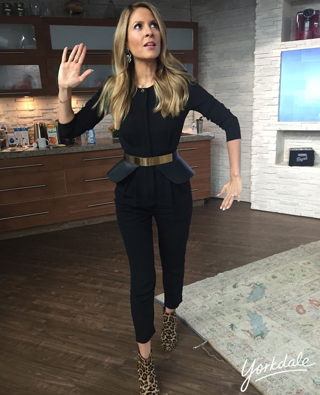 135 Best Images About Dina Pugliese On Pinterest French