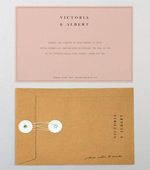 victoria+albert+paper+goods