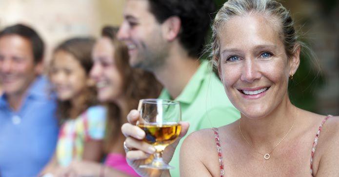 De billigste ferier med All Inclusive i uge 29, 30 og 31 http://www.travelmarket.dk/blog/ferier-all-inclusive-uge-29-30-31?utm_source=facebook&utm_medium=rss-tm-facebook&utm_campaign=RSS