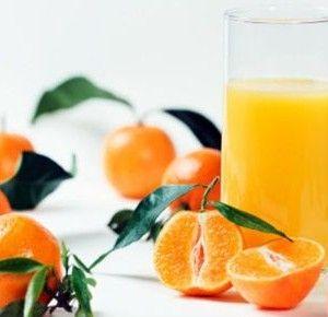 Dieta cu mandarine: cum slabesti sanatos in sezonul rece[…]