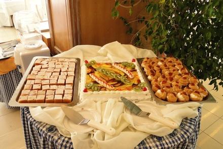Essen!:-)