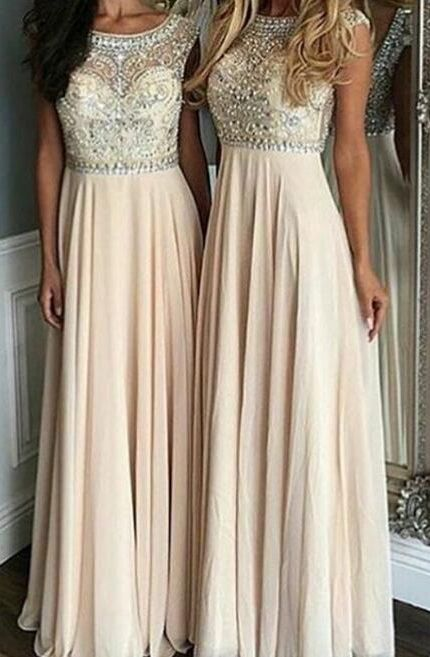 17 Best ideas about Prom Dresses For Cheap on Pinterest | Blue ...