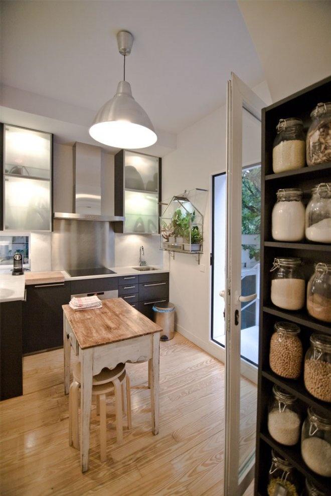 1600 best Einrichtungsideen für die Küche - Küchenaccessoires - küchen wanduhren design