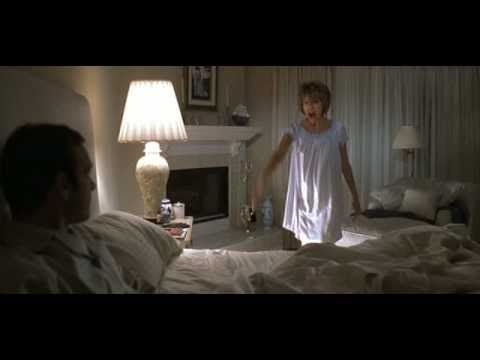 american beauty bedroom scene 80s and 90s pinterest
