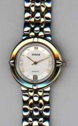Jaguar   caballero   kloktime.com   man   fashion   retail   outlet   watch   reloj   moda   descuento   mujer   complemento   night   noche   mallorca   spain   world