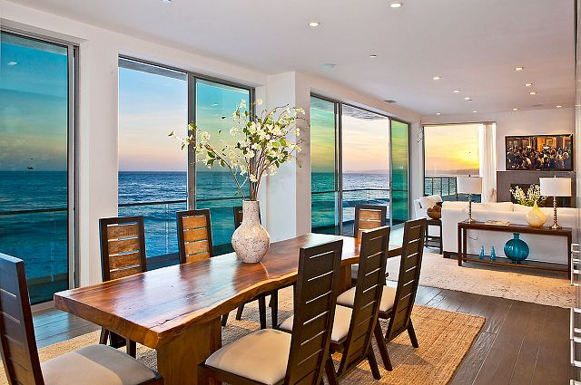 Astounding Inside Beach Homes Beach House Home Bunch An Interior Largest Home Design Picture Inspirations Pitcheantrous