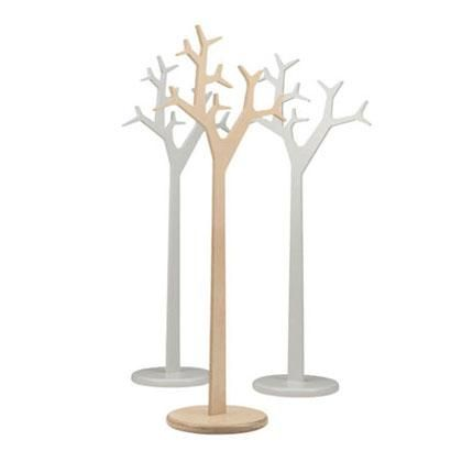 les 25 meilleures id es de la cat gorie arbre mort sur pinterest tatouage d 39 arbre mort design. Black Bedroom Furniture Sets. Home Design Ideas