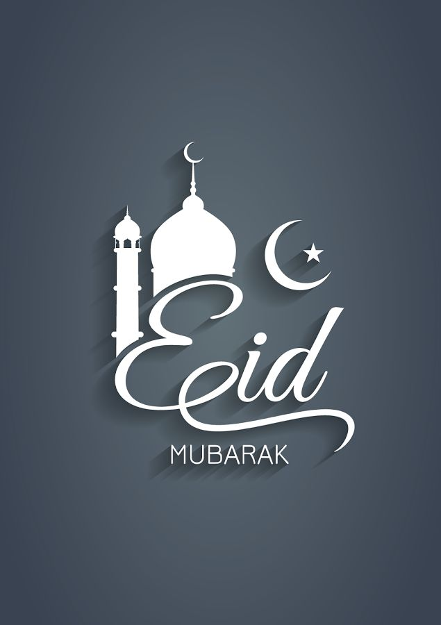 Eid Mubarak Greeting Quotes: 85 Best Eid Cards Images On Pinterest