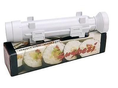 Appareil à sushi   #sushi  #appareil