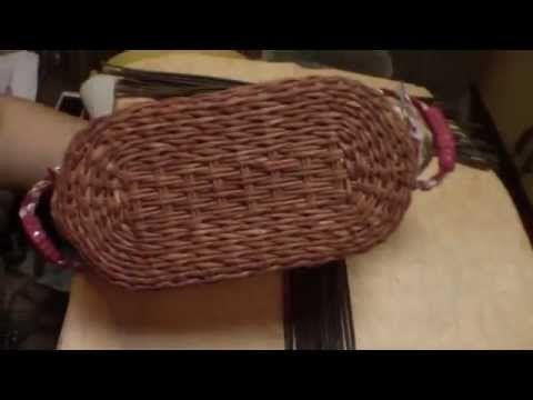 Видеозаписи Елены Найдёновой | 59 видеозаписей