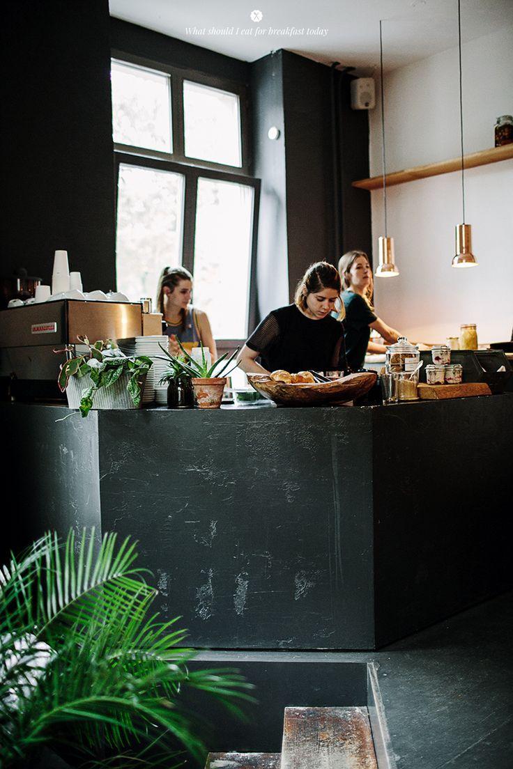 74 besten travel berlin bilder auf pinterest berlin daumen und einrichtung. Black Bedroom Furniture Sets. Home Design Ideas