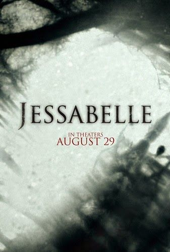 """Movie studio Lionsgate Films has produced a Supernatural Horror genre film with a title """"Jessabelle"""". The film, starring Sarah Snook's International Cinema Release August 2014. If my friend wants to know more clear and complete, please just seen and read the latest information about the 2014 movie Players Review Details Synopsis Movie Trailers Movies 2014"""