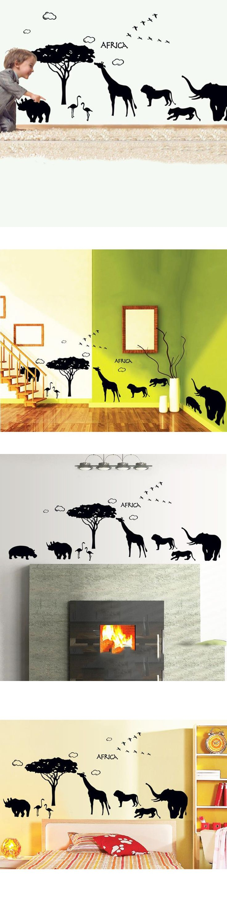 Unique Horse Wall Decals Ideas On Pinterest Horse Rooms - Wall decals 2016