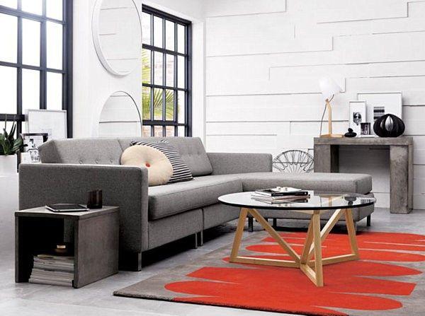 sofa-cinza-decoracao (2)