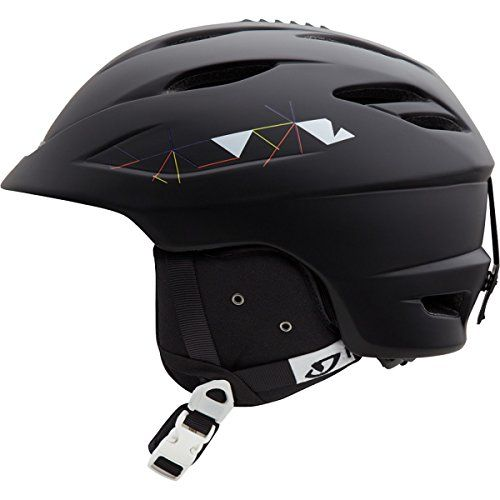Giro Seam Snow Helmet | Ski Equipment