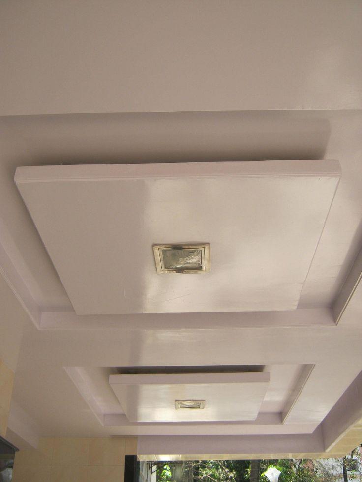 Image Result For Top 10 False Ceiling Designs For Bedroom