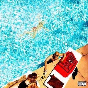 [Audio] Jay 305  Why You So Nasty Ft Travis Scott