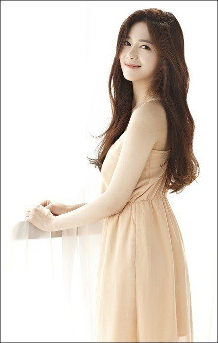 Lee Elijah (이엘리야) - Picture @ HanCinema :: The Korean Movie and Drama Database