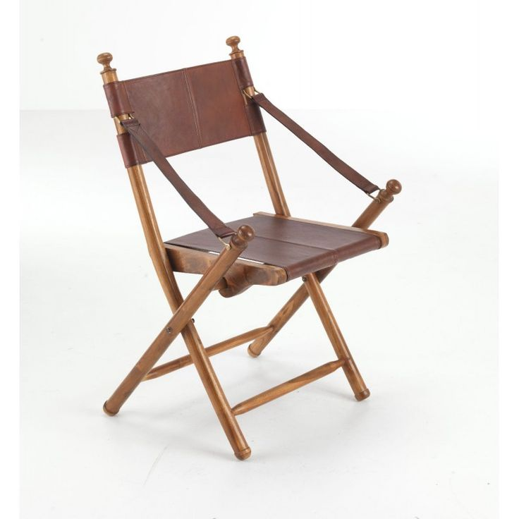 Best 25+ Wooden folding chairs ideas on Pinterest ...