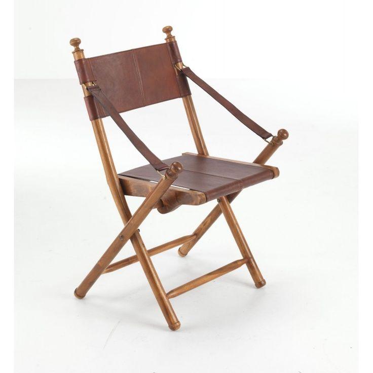 1000 ideas about Wooden Folding Chairs on Pinterest  : 79fac8f86fa6b5038ec5b20c1b0cb870 from www.pinterest.com size 736 x 736 jpeg 34kB