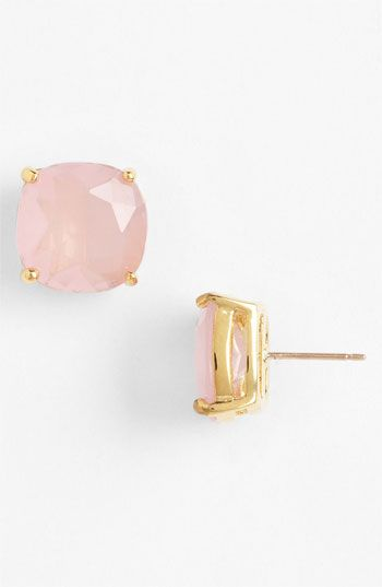 Best 25+ Kate spade earrings ideas on Pinterest | Kate spade ...