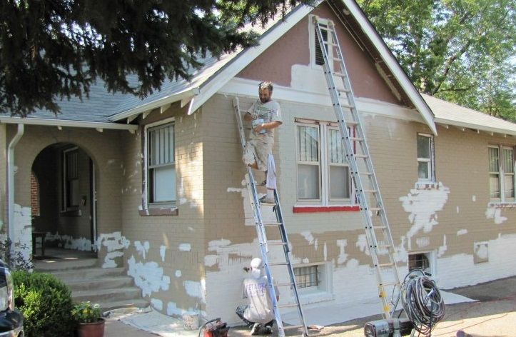 Getting The Best Commercial Painting Contractors Ohio Company https://commercialpaintingservices24.wordpress.com/2016/12/04/getting-the-best-commercial-painting-contractors-ohio-company/