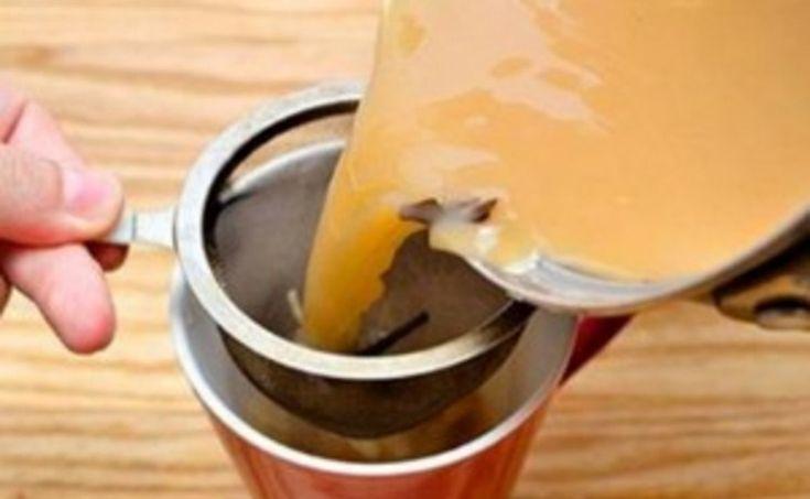 La ricetta indiana del tè allo zenzero e curcuma dalle innumerevoli proprietà benefiche. http://jedasupport.altervista.org/blog/sanita/salute-sanita/rimedi-naturali/te-allo-zenzero/