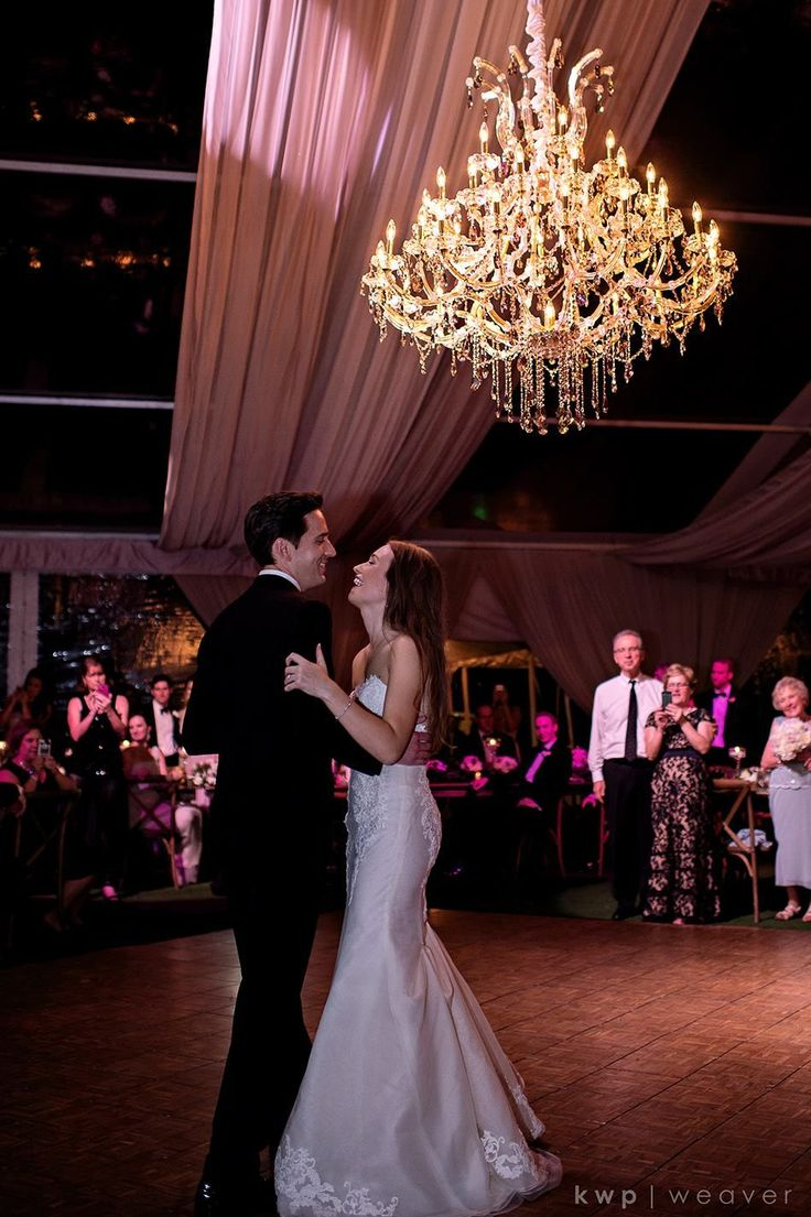 Best 17 Outdoor Weddings with Chandeliers images on Pinterest ...
