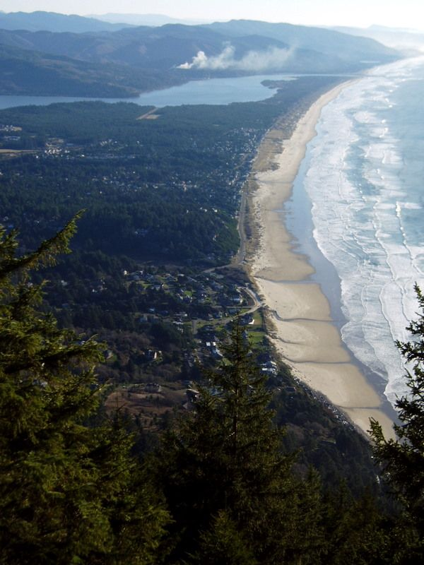 1000 Images About Pacific Northwest On Pinterest Oregon