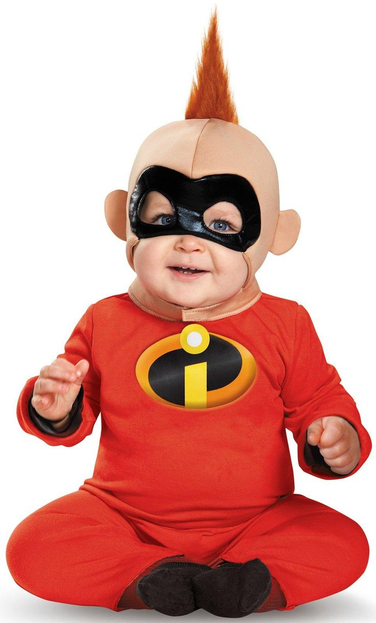 Best 25+ The incredibles costume ideas only on Pinterest ...