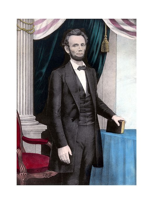 1000 images about abraham lincoln posters on pinterest